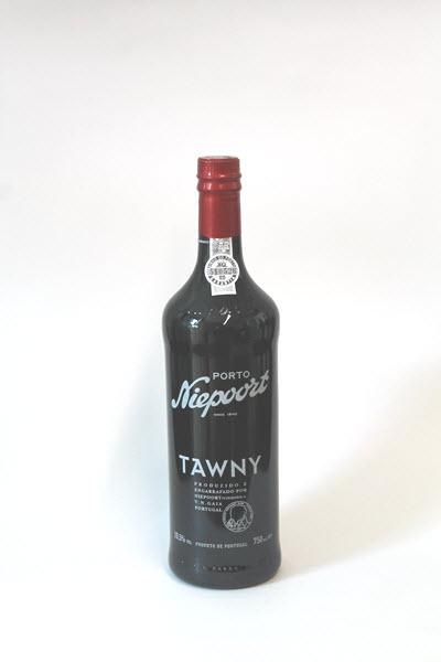 NIEPOORT TAWNY