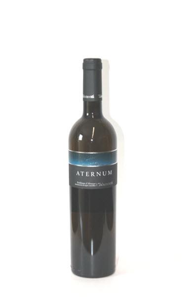 ATERNUM-Talamonti, Trebbiano d'abruzzo