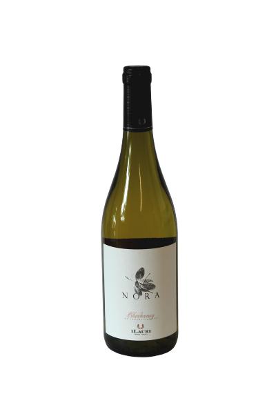 NORA - Chardonnay - Colline Pescaresi I.G.P.- Ilauri