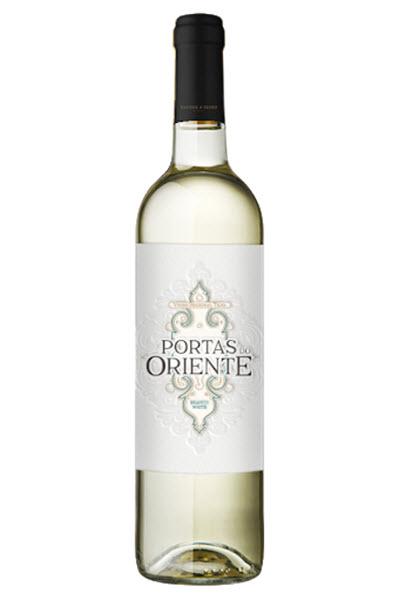 PORTAS DO ORIENTE -  Vinho Regional Tejo